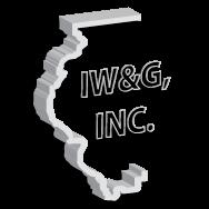 I.W. & G. Inc.